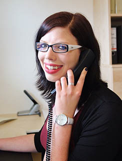 Stephanie Kruse Dr. Katrin Stoye Anwalt Arbeitsrecht 26789 Leer