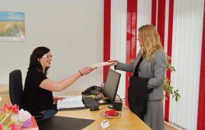Dr. Katrin Stoye Anwalt Arbeitsrecht 26789 Leer
