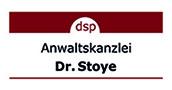 dsp-Anwaltskanzlei Logo
