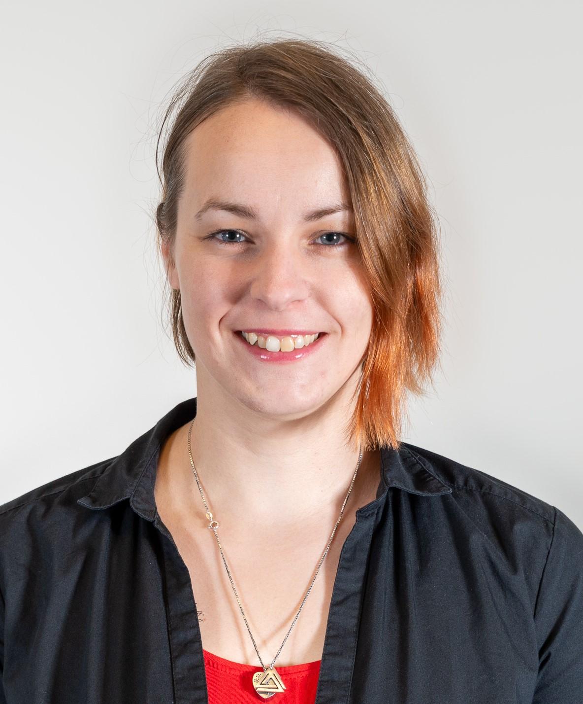 Inga Boekhoff